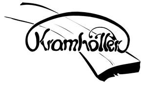 Logo von Josef Kramhöller Werkstätte für Möbelbau