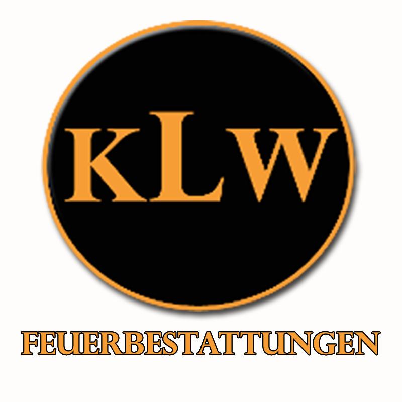 Bild zu KLW Feuerbestattungen in Monheim am Rhein