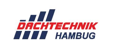 Bild zu Dachtechnik Hamburg in Hamburg