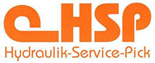 Bild zu HSP Hydraulik Service Pick GmbH & Co. KG in Nideggen