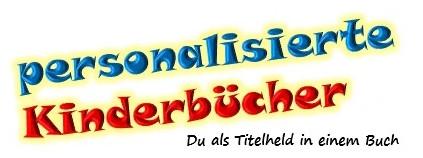Bild zu Personalisierte Kinderbücher.de in Münster