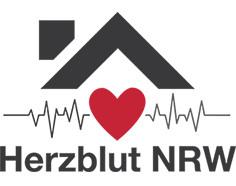 Bild zu Herzblut NRW in Essen