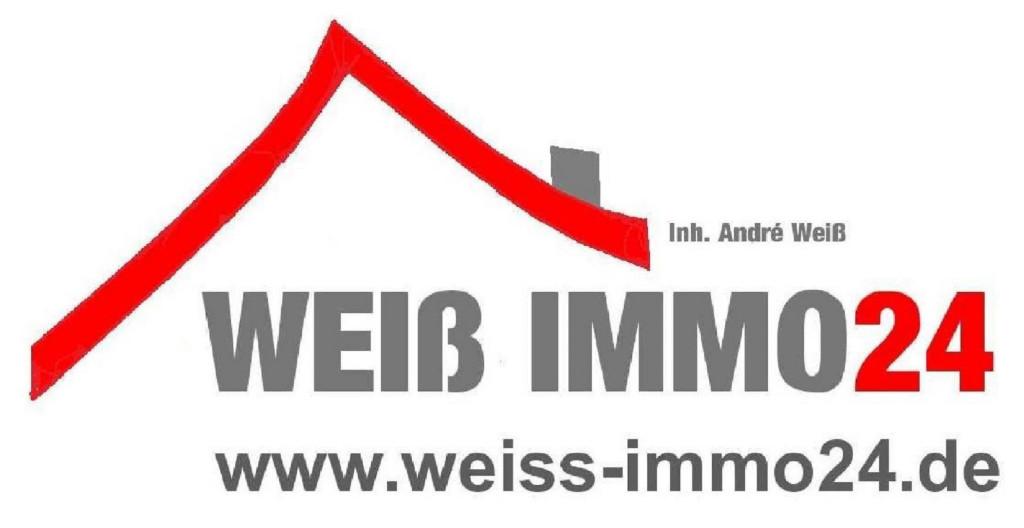 Bild zu WEIß IMMO24 in Zweibrücken
