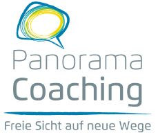 Bild zu Panorama Coaching in Mörfelden Walldorf