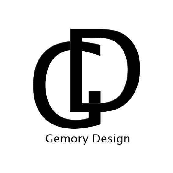 Bild zu Gemory Design in Erlangen