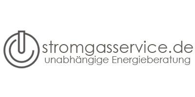 Bild zu Stromgasservice Eugen Migov in Bielefeld
