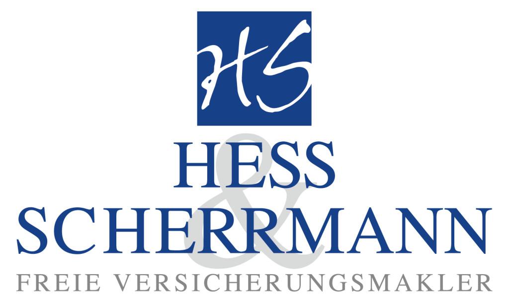 Bild zu Hess und Scherrmann Freie Versicherungsmakler GbR in Lahr im Schwarzwald
