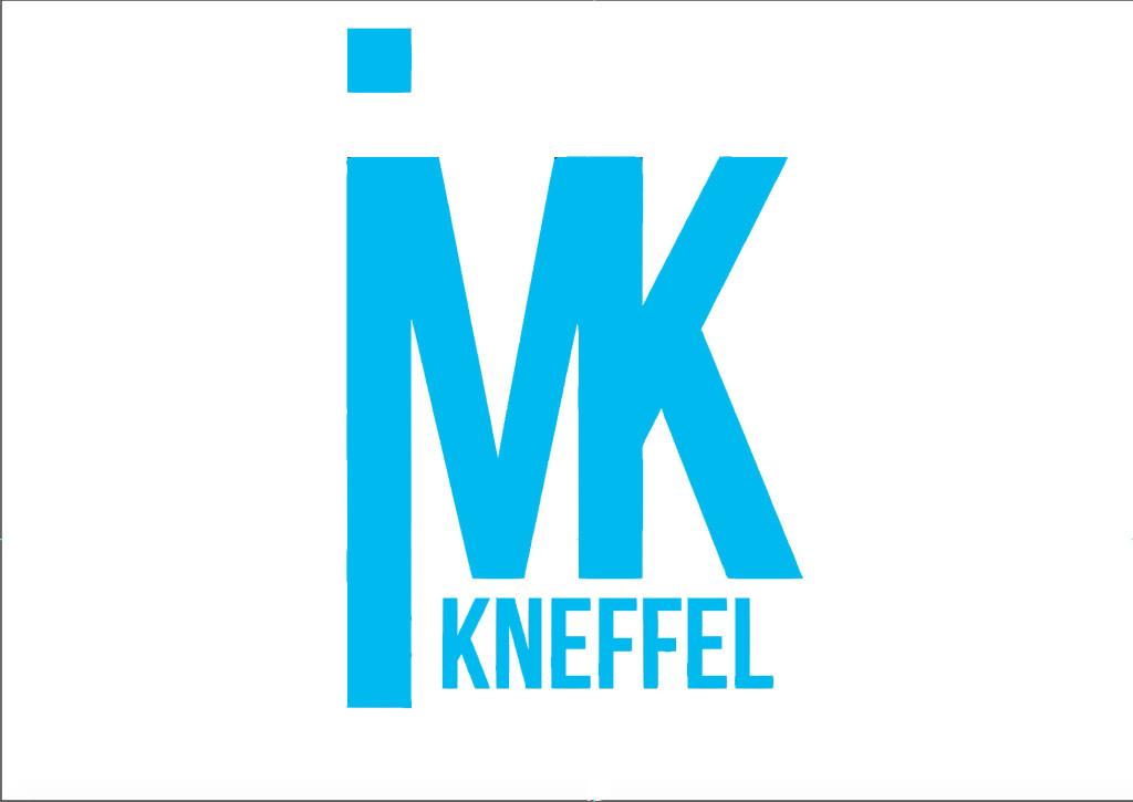 Bild zu Immobilien Marketing Kneffel in Syke