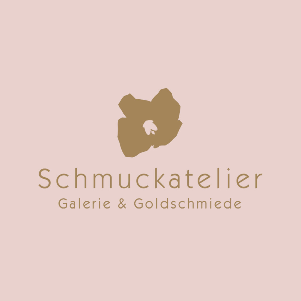 Bild zu Schmuckatelier Dietrich & Szramek Galerie für Trauringe & Goldschmiede in Bochum