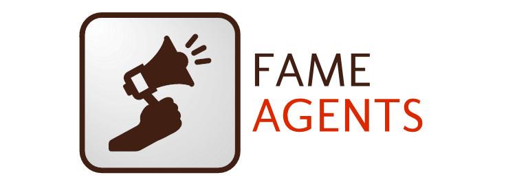 Bild zu Fame agents in Bretzfeld