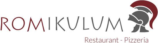 Bild zu Restaurant Romikulum in Trier