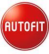 Logo von Schröder Autofit