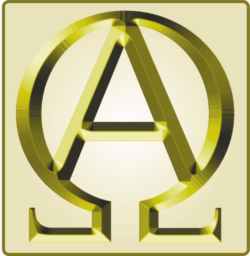 Bild zu Alpha & Omega Kosmetik und Medien GmbH in Frankfurt am Main