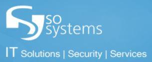 Bild zu SO-Systems Computerservice in Mogendorf
