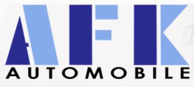 Bild zu AFK Automobile in Hamburg