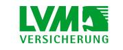 Bild zu LVM-Versicherungsagentur Tino Soucek in Blankenfelde Mahlow