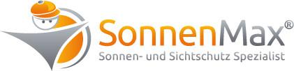 Bild zu Sonnenmax GmbH in Moers