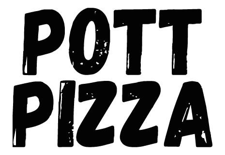 Bild zu Pott Pizza in Oberhausen im Rheinland