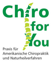 Bild zu Chiro for you in Niederkassel