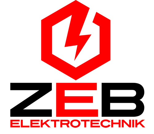 Bild zu ZEB – Elektro in Ludwigshafen am Rhein