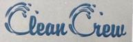 Bild zu CleanCrew Gebäudeservice in Hannover