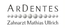 Bild zu ArDentes - Zahnarzt Mathias Ullrich in Erding