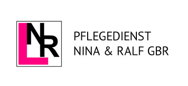 Bild zu Pflegedienst Nina & Ralf GbR in Rheinberg