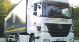 Verkehrsinstitut Ludwigsburg Die Fahrer-Schule Asperg
