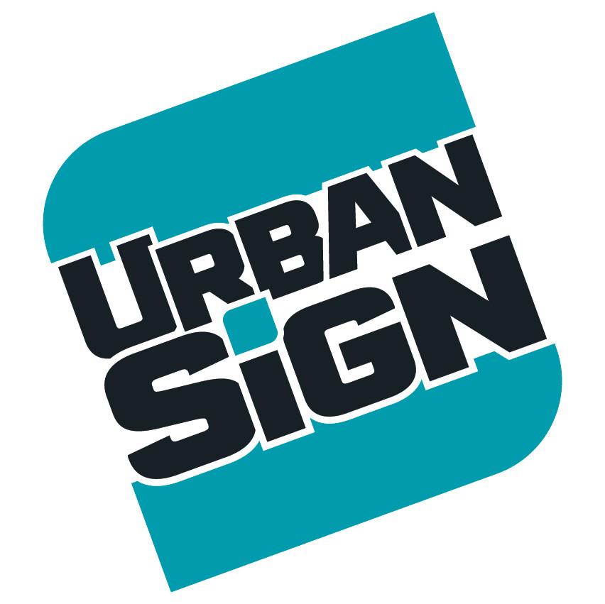 Bild zu UrbanSign Medienproduktion GmbH in Berlin