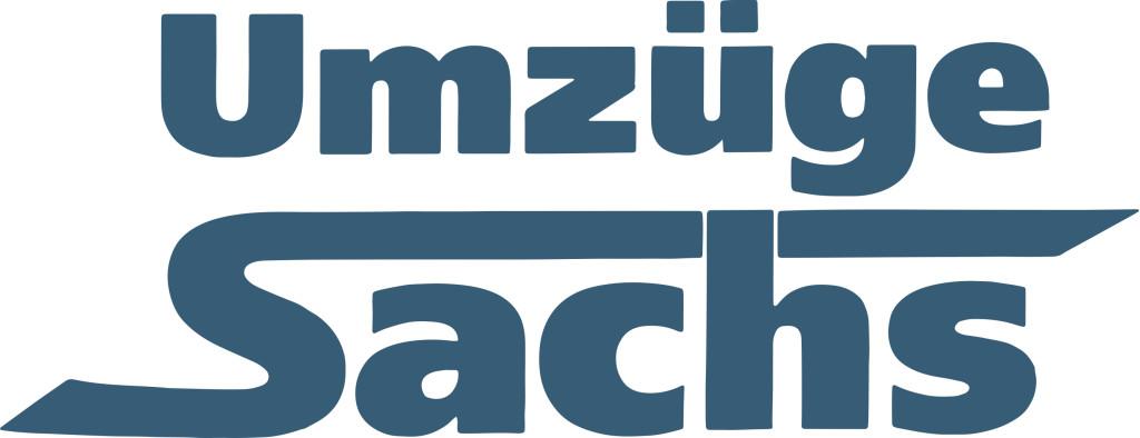 Bild zu Umzüge Sachs in Nürnberg