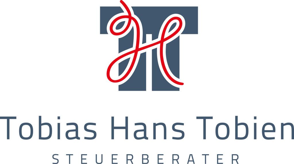 Bild zu Tobias Hans Tobien - Steuerberater in Hamburg