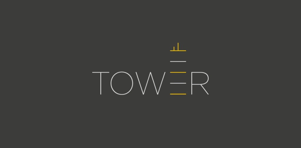 Bild zu Tower Sicherheitstechnik in Dortmund