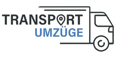 Bild zu TransportUmzüge in Frankfurt am Main