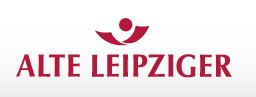 Bild zu Geschäftsstelle Dagmar Stork-Kaspers e.K. ALTE LEIPZIGER-HALLESCHE Konzern in Köln
