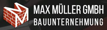 Bild zu Max Müller GmbH Bauunternehmen in Wurmlingen