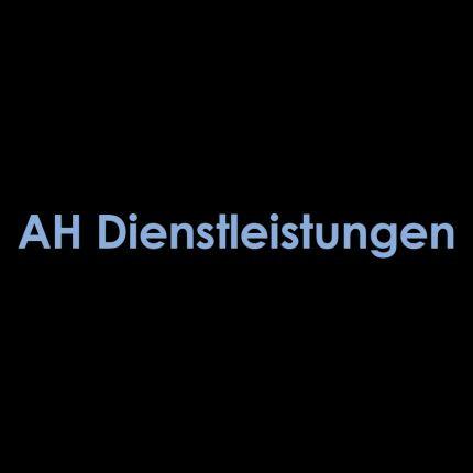 Bild zu AH Dienstleistungen in Regensburg