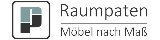Bild zu Raumpaten in Berlin