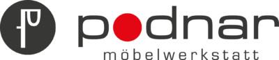 Bild zu podnar möbelwerkstatt in Deißlingen