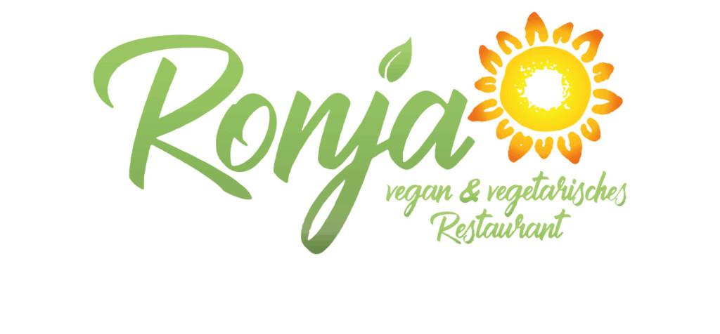 Bild zu Restaurant RONJA im Ringlockschuppen in Mülheim an der Ruhr