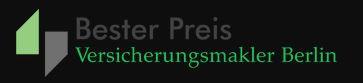 Bild zu Bester Preis Versicherungsmakler Berlin Ismail Tasar in Berlin