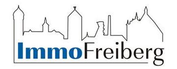Bild zu ImmoFreiberg in Freiberg in Sachsen