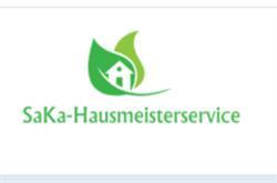 Bild zu SaKa-Hausmeisterservice in Essen