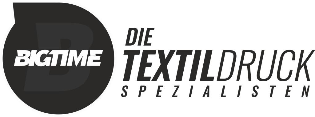 Bild zu Bigtime.de Die Textildruckspezialisen in Dülmen