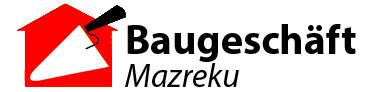 Bild zu Baugeschäft Mazreku in Arnsberg
