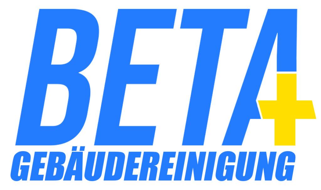 Bild zu Beta Plus Gebäudereinigung in Berlin