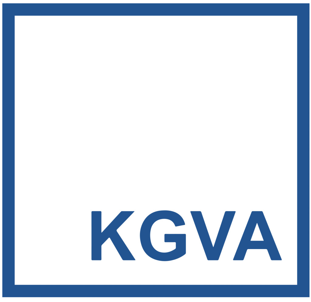 Bild zu Klaus Götz KGVA Versicherungsmakler in Augsburg
