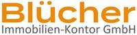 Bild zu Blücher Immobilien-Kontor GmbH in Bremen