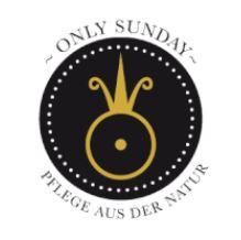 Bild zu Only Sunday in Bergisch Gladbach