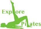 Bild zu Explore Pilates - zielgerichtet und individuell in Dresden