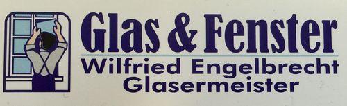 Bild zu Glas & Fenster Engelbrecht GmbH in Leverkusen